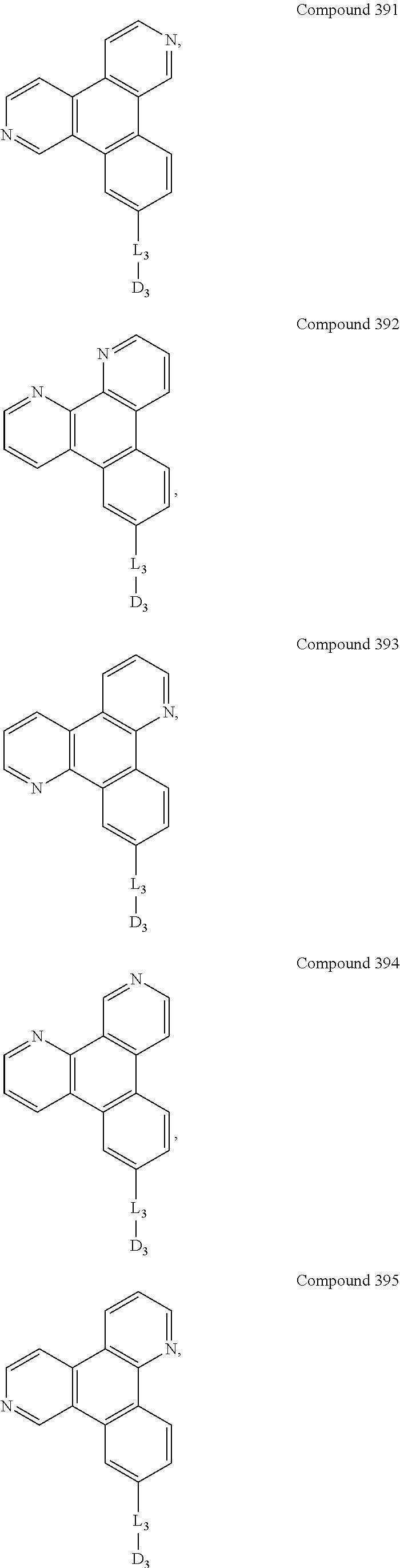 Figure US09537106-20170103-C00234