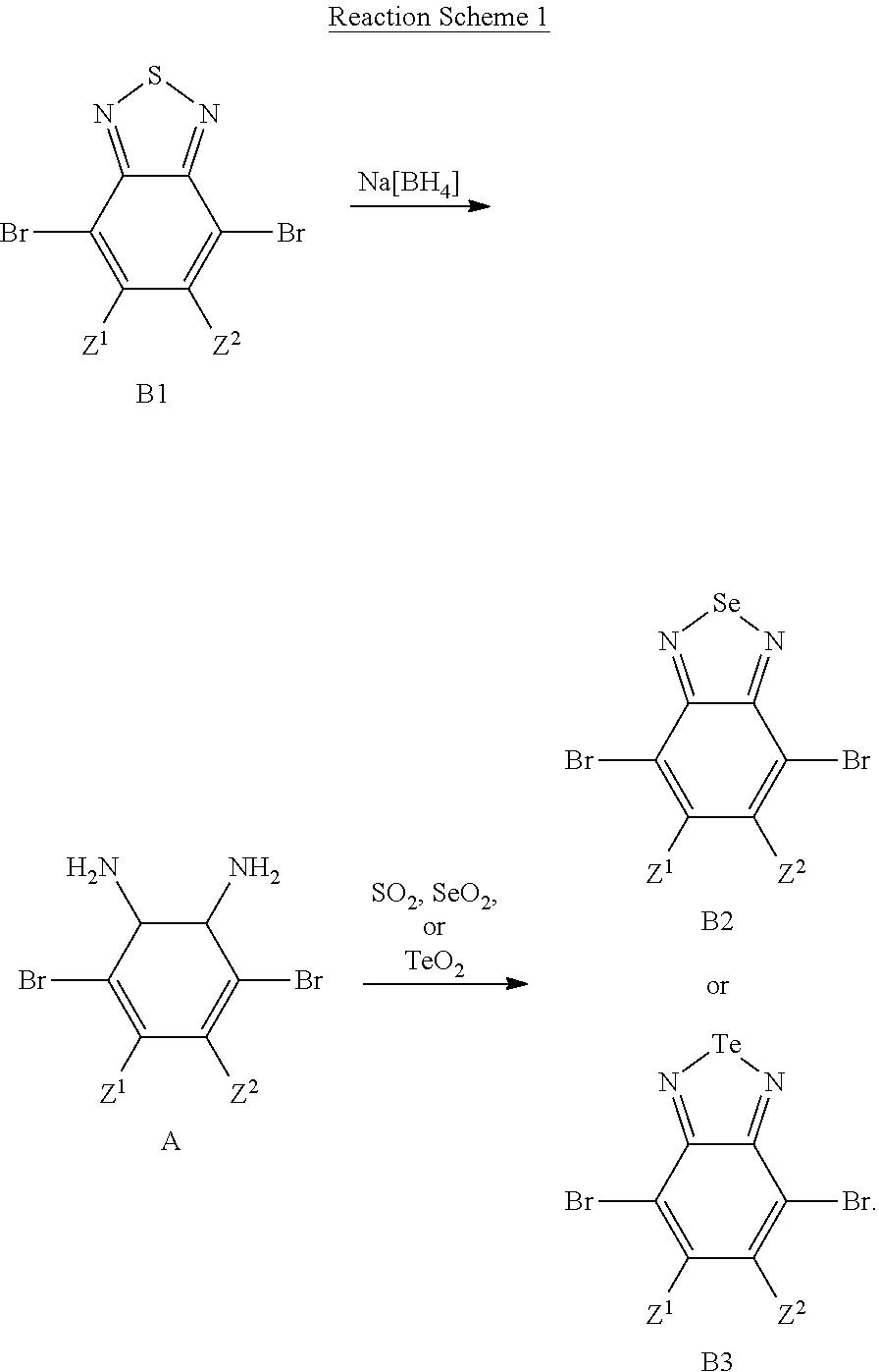 Figure US09444060-20160913-C00012