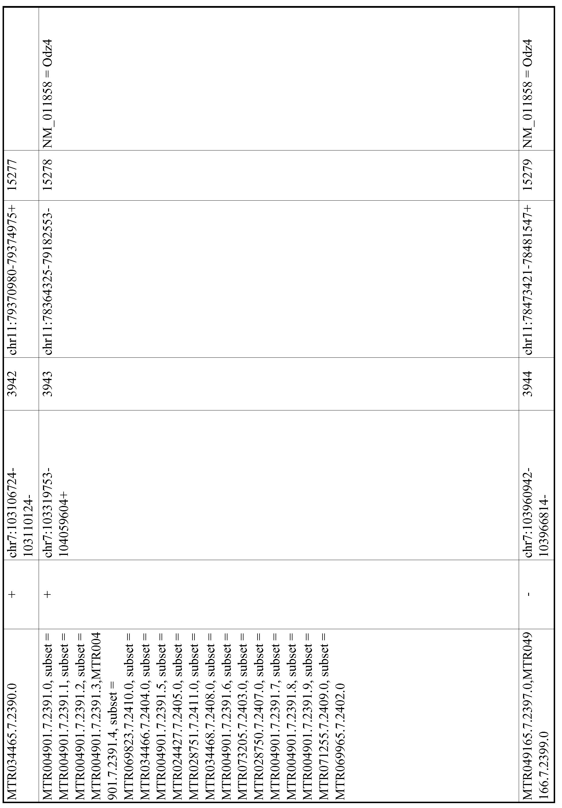 Figure imgf000753_0001
