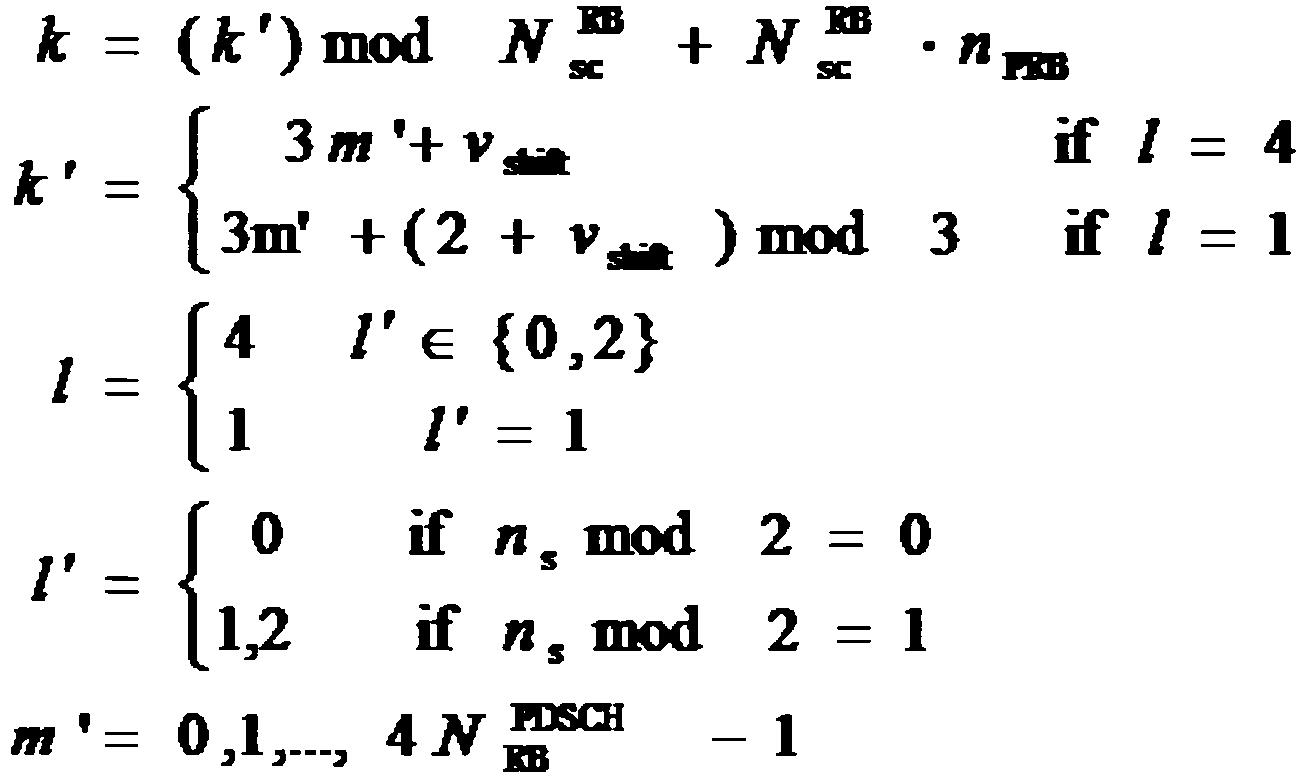 Figure 112012057742956-pct00060