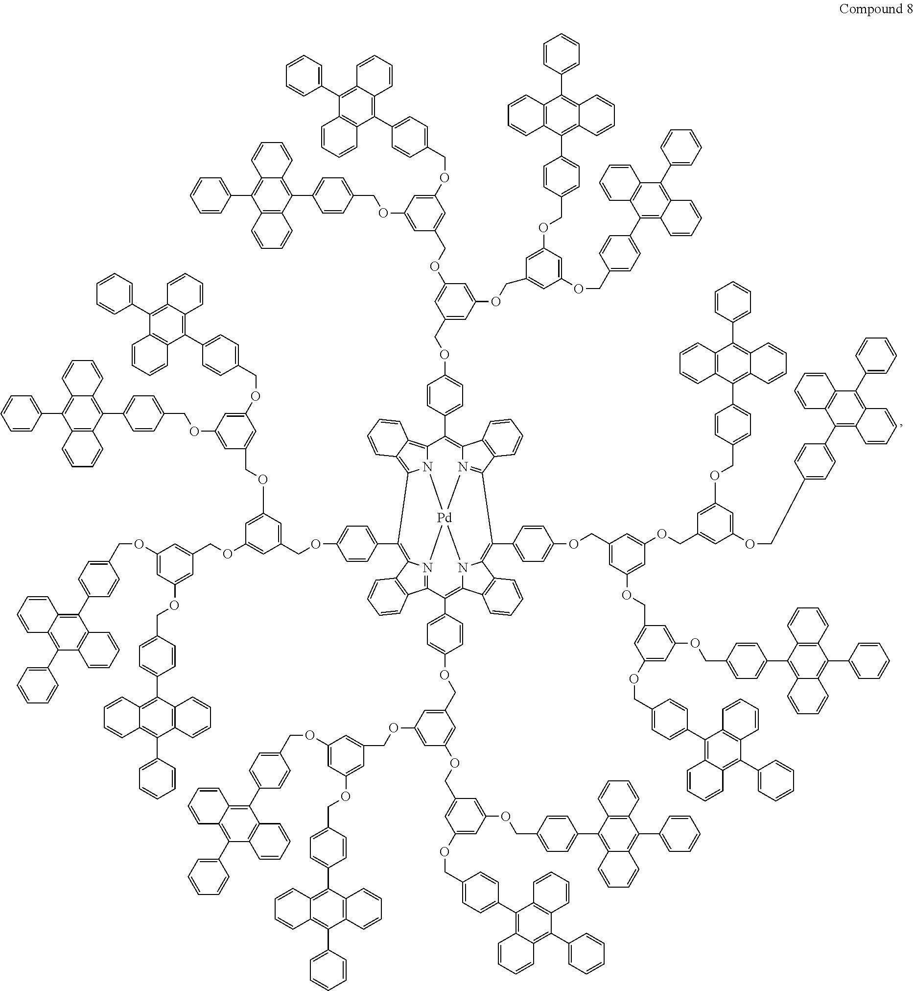 Figure US09196860-20151124-C00123