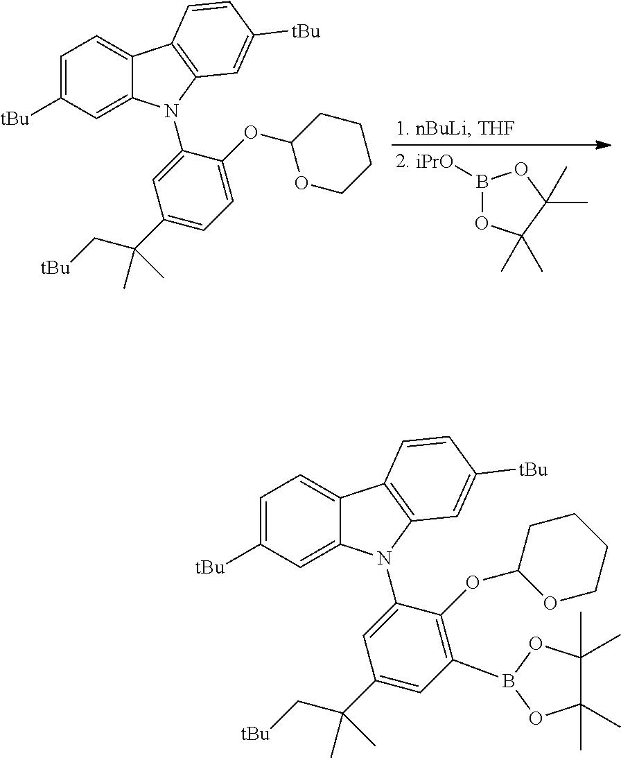 Figure US09527941-20161227-C00040