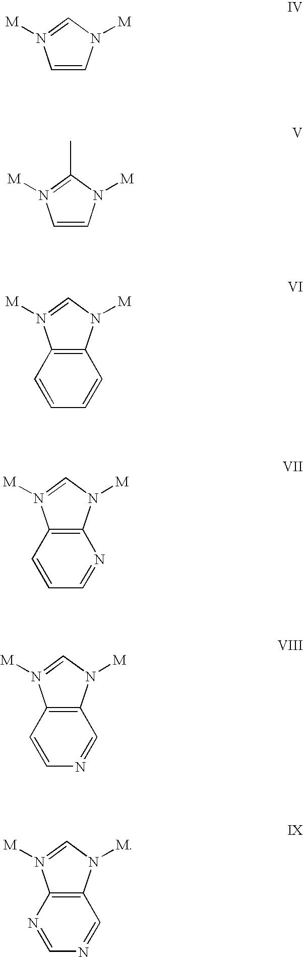 Figure US20070202038A1-20070830-C00003
