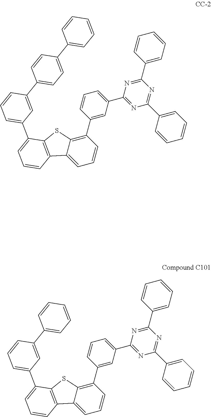 Figure US10297762-20190521-C00361