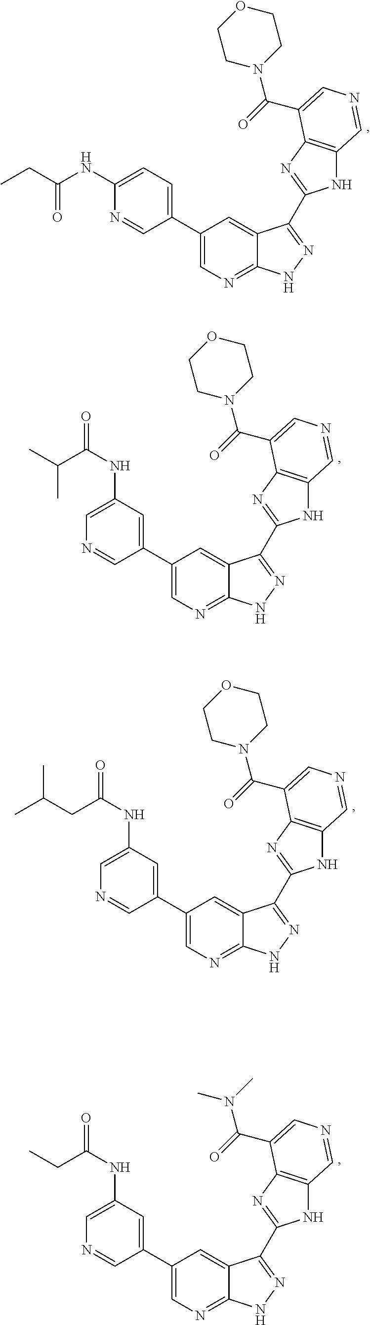 Figure US08618128-20131231-C00042
