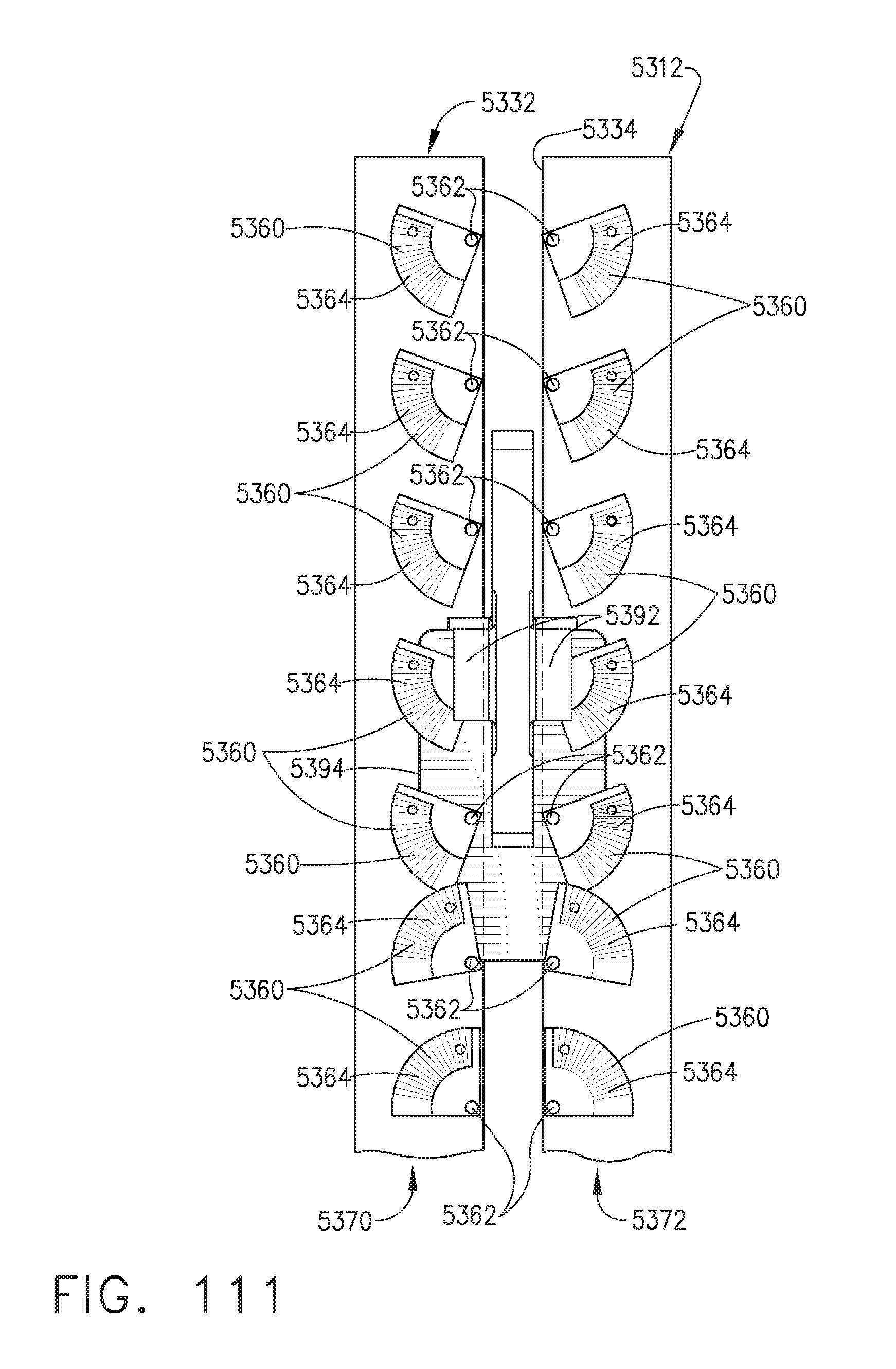 Us9901346b2 Stapling Assembly Google Patents Disposable Camera Taser Gun Schematics Stun Circuit