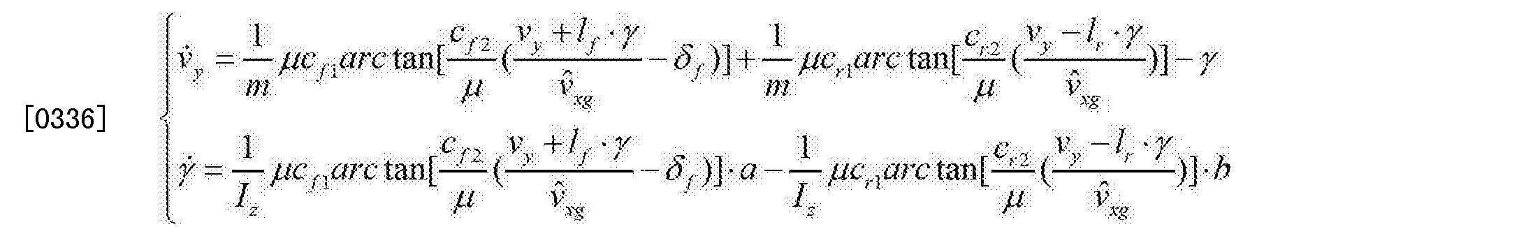 Figure CN102673569BD00201