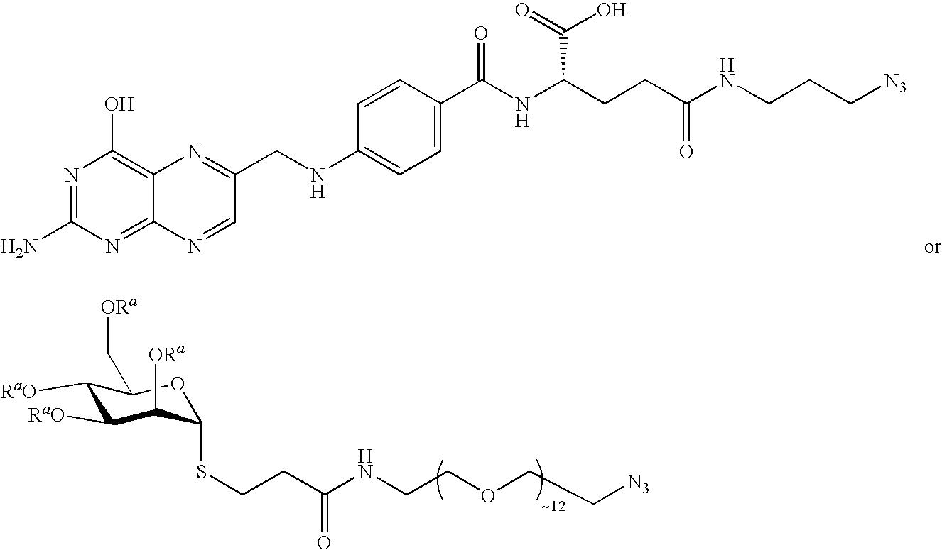 Figure US20090110662A1-20090430-C00386