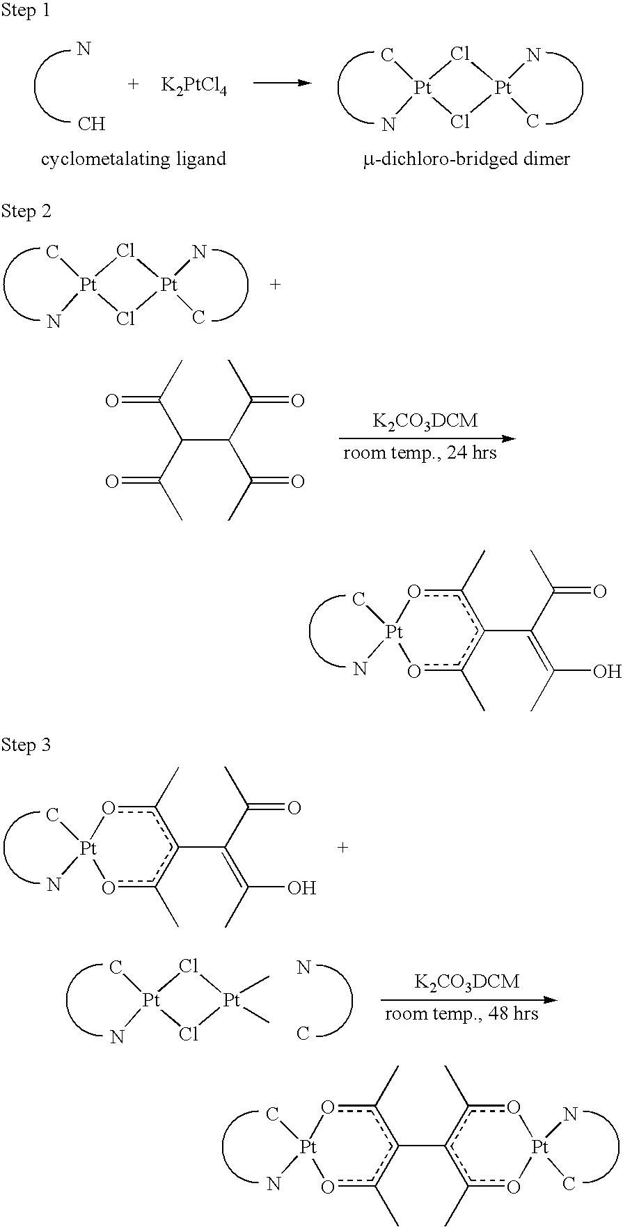 Figure US20050164031A1-20050728-C00011
