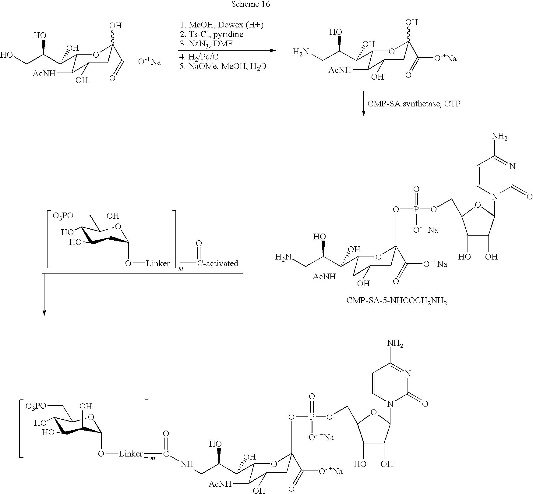 Figure US08008252-20110830-C00123
