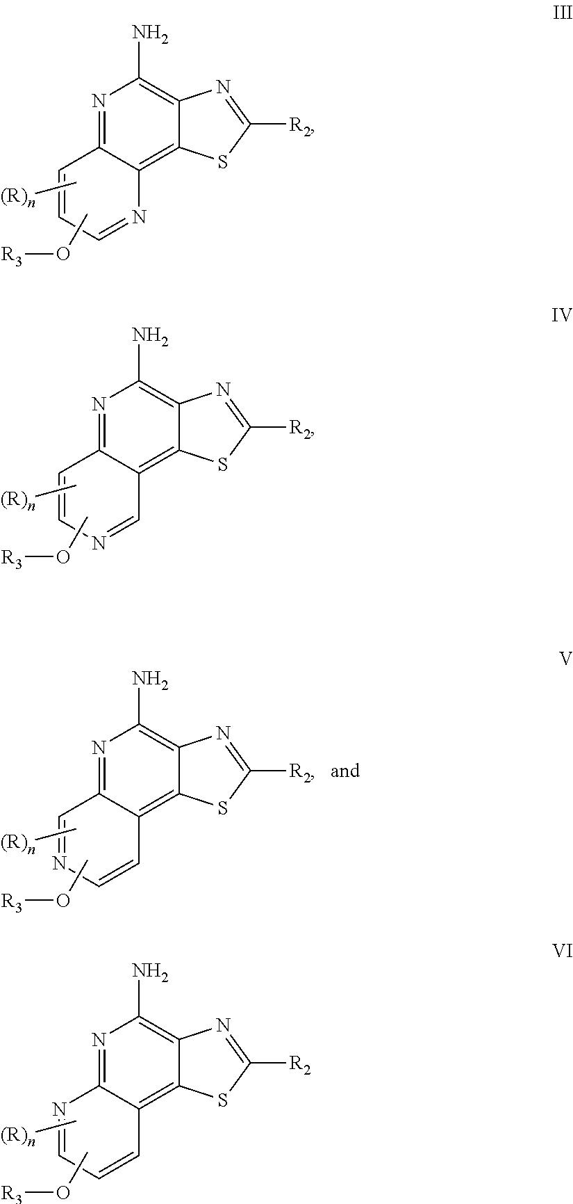 Figure US09546184-20170117-C00021