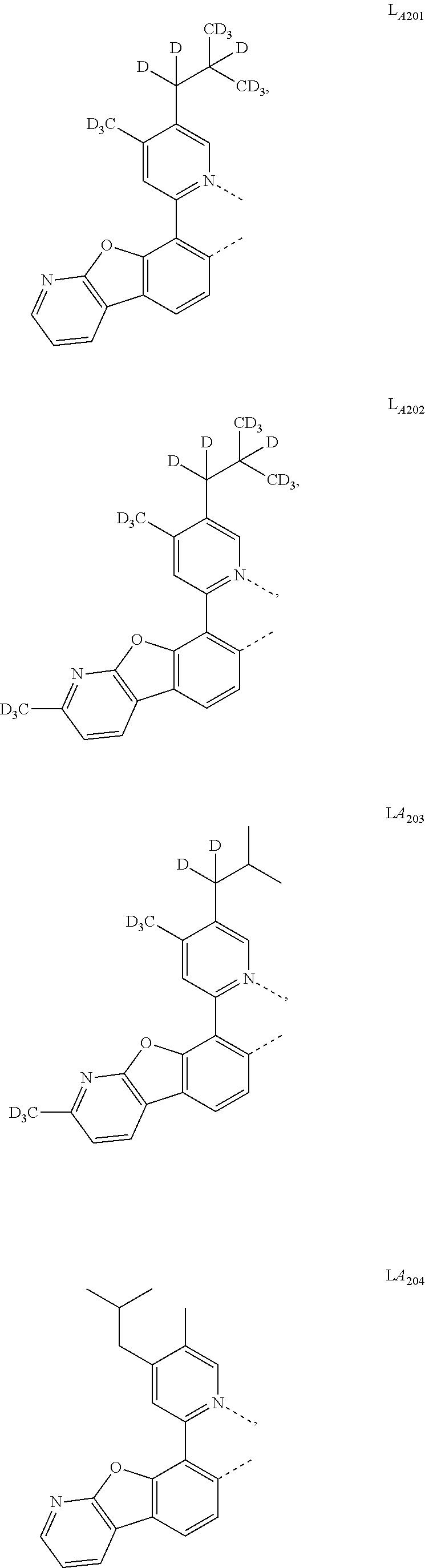 Figure US10043987-20180807-C00057