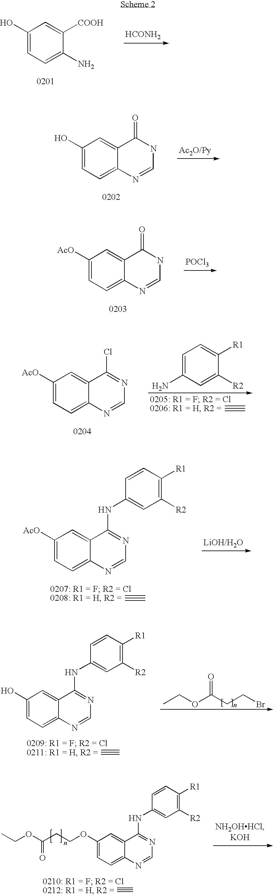 Figure US07547781-20090616-C00220