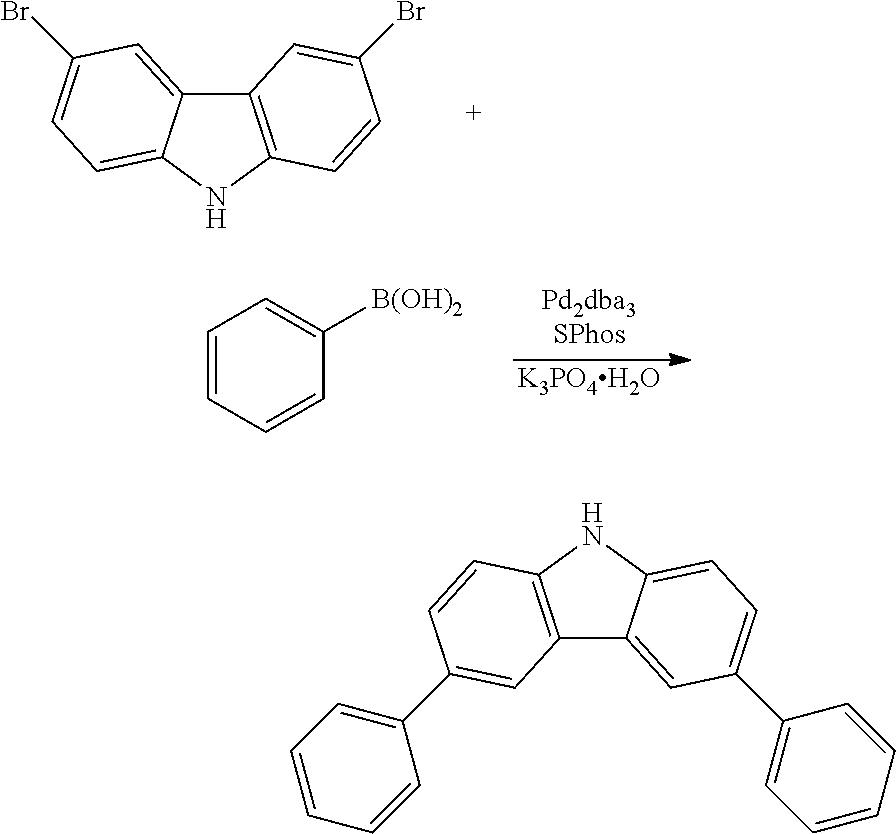 Figure US09673401-20170606-C00235