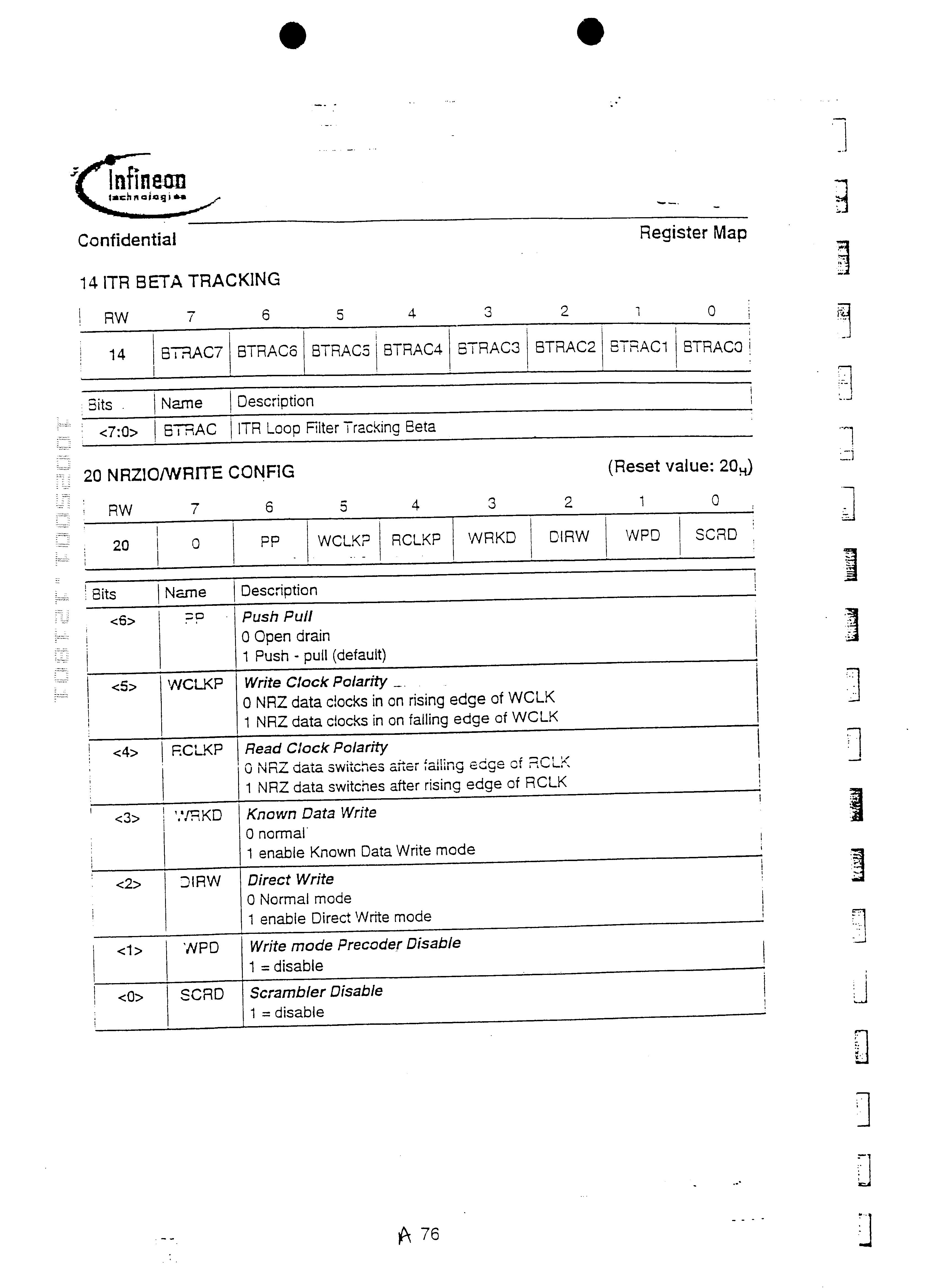 Figure US06594094-20030715-P00079