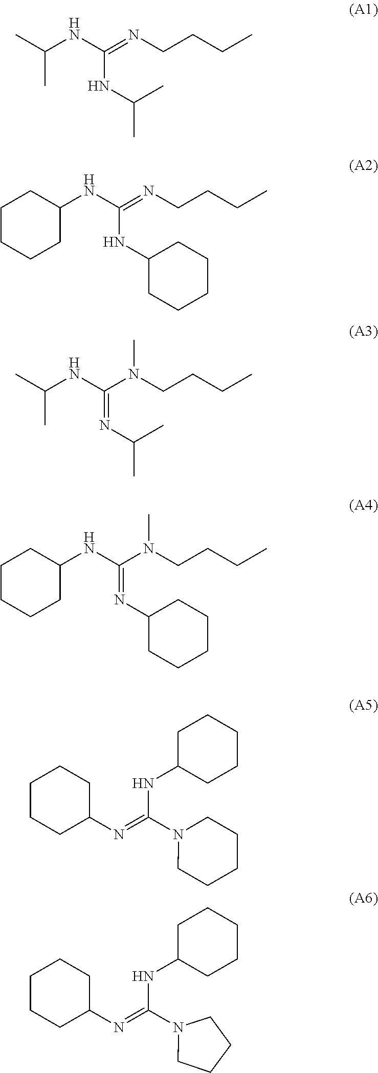 Figure US08470899-20130625-C00002