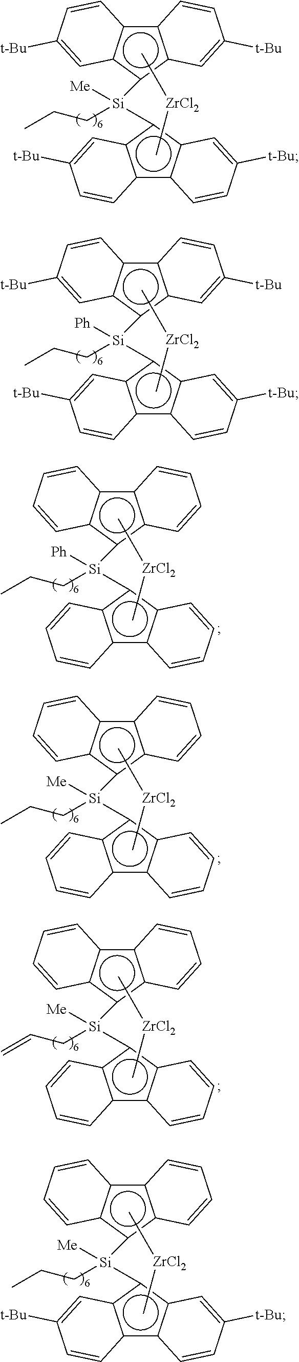 Figure US08609793-20131217-C00028