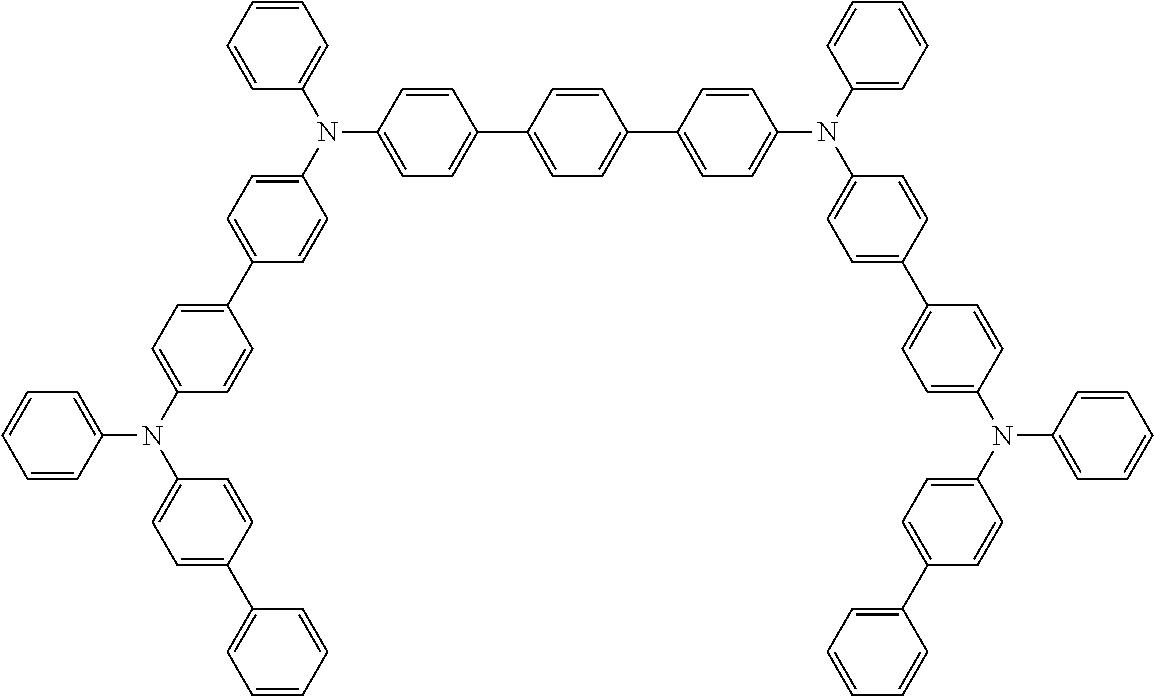 Figure US09670404-20170606-C00055