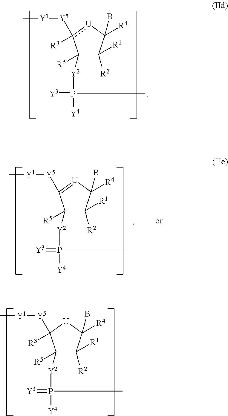 Figure US20150064235A1-20150305-C00011