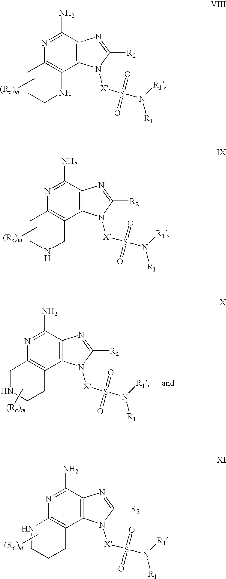 Figure US08735421-20140527-C00035
