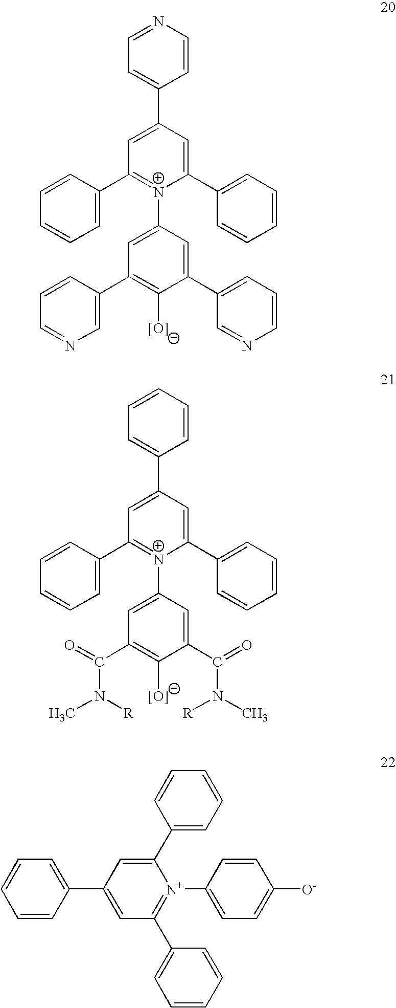 Figure US07829181-20101109-C00009