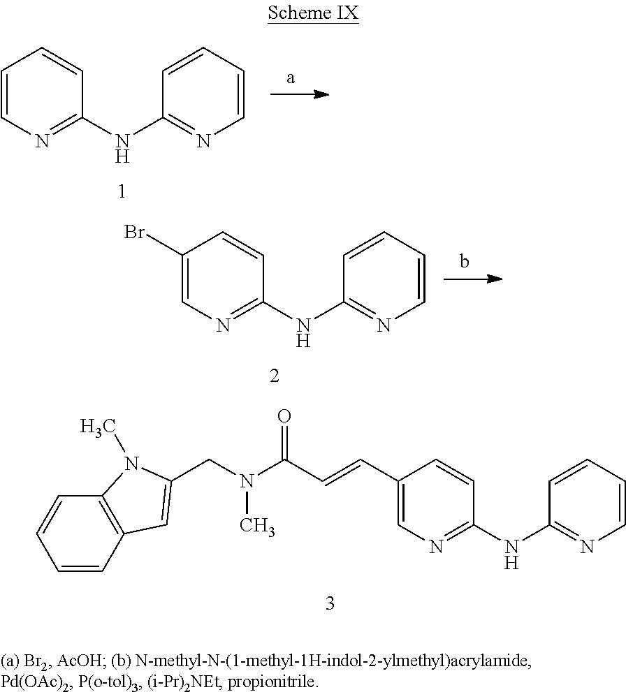 Figure US08173646-20120508-C00022