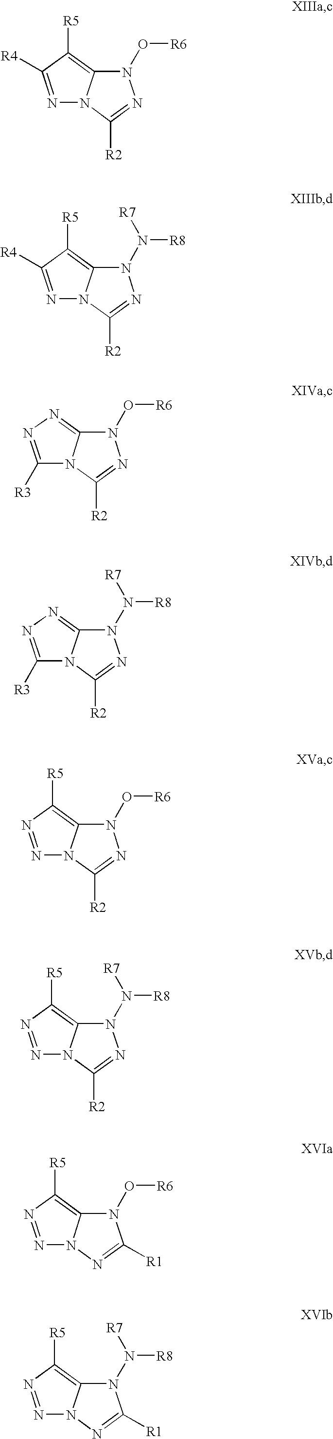 Figure US07288123-20071030-C00073