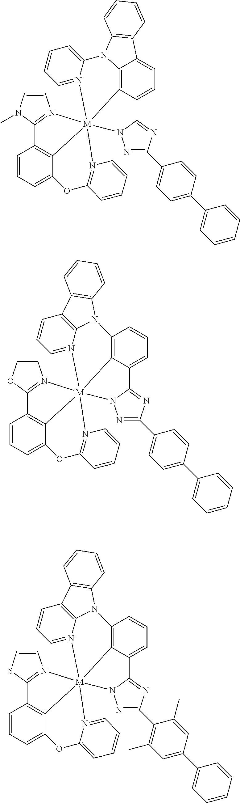 Figure US09818959-20171114-C00312