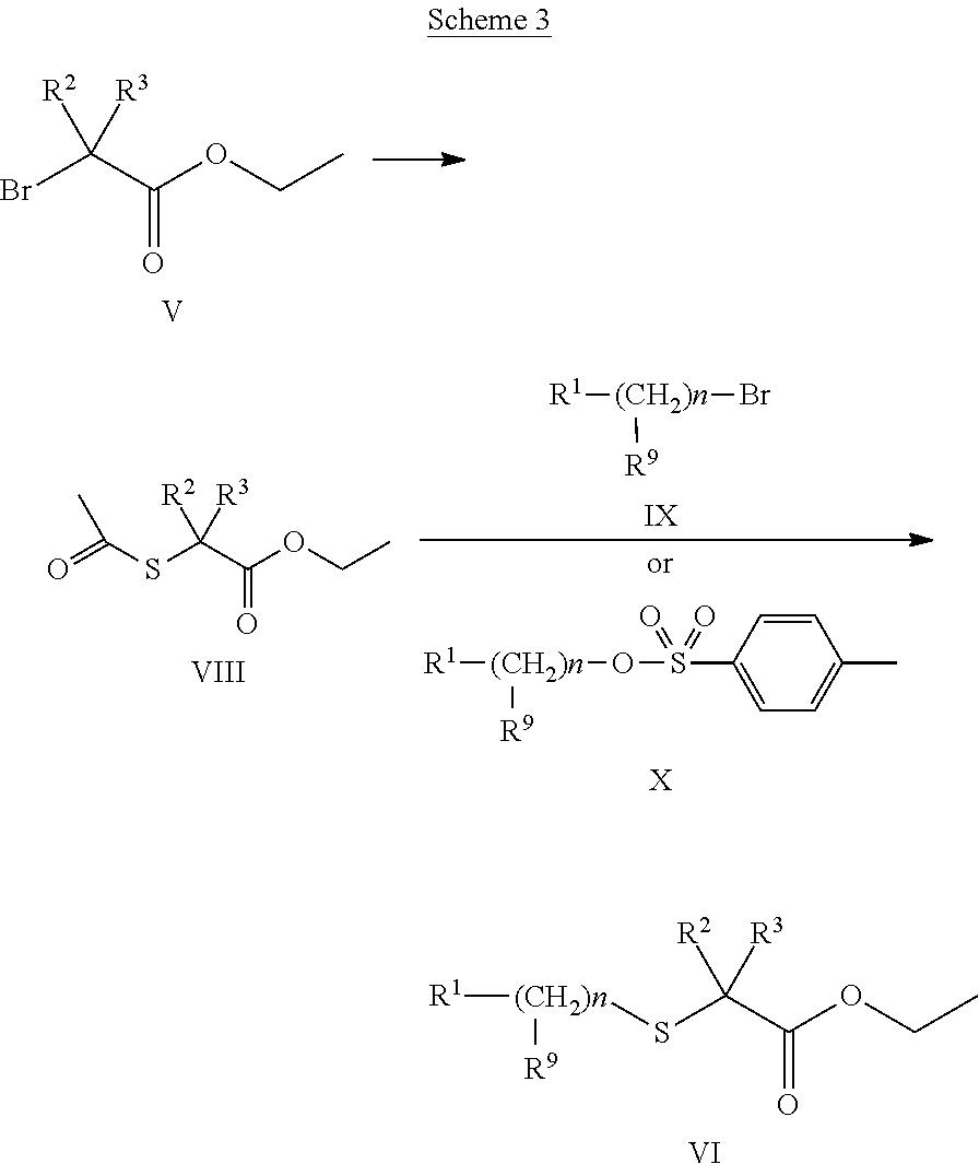 Figure US08372874-20130212-C00205