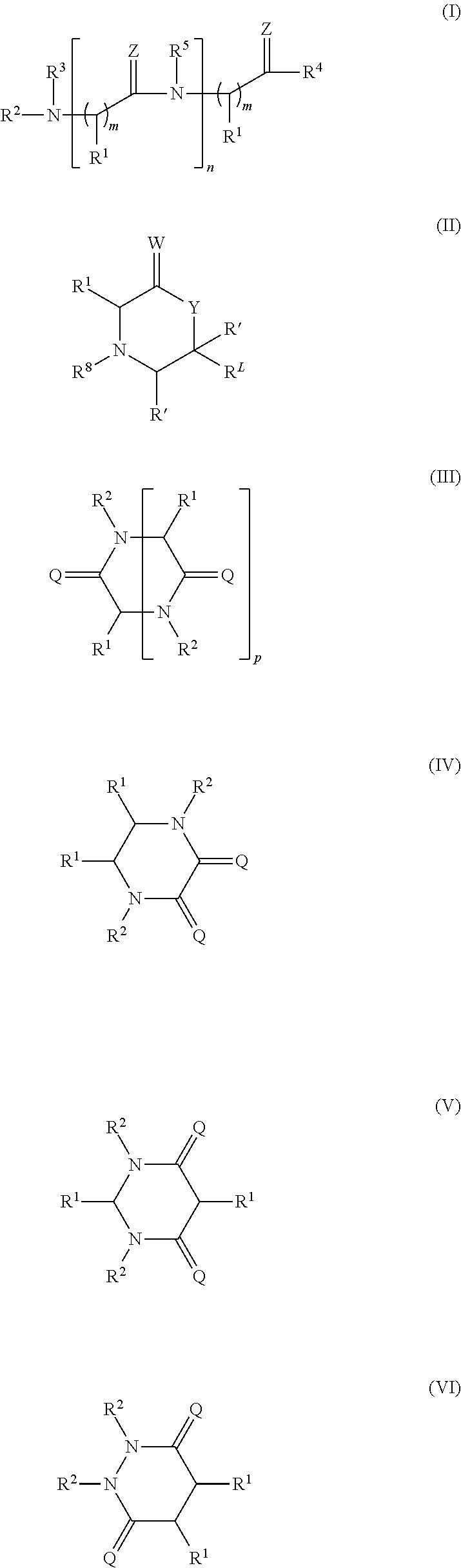 Figure US10086013-20181002-C00002