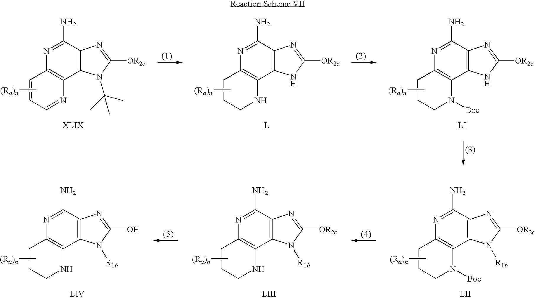 Figure US20090298821A1-20091203-C00046