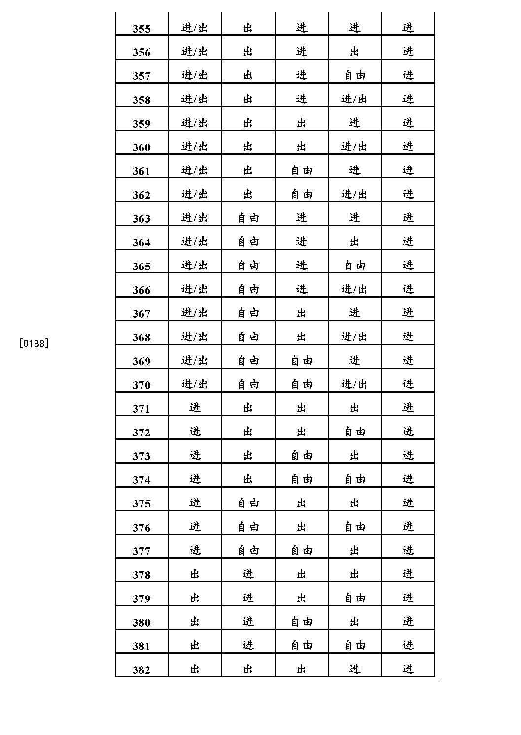 Figure CN102506135BD00451