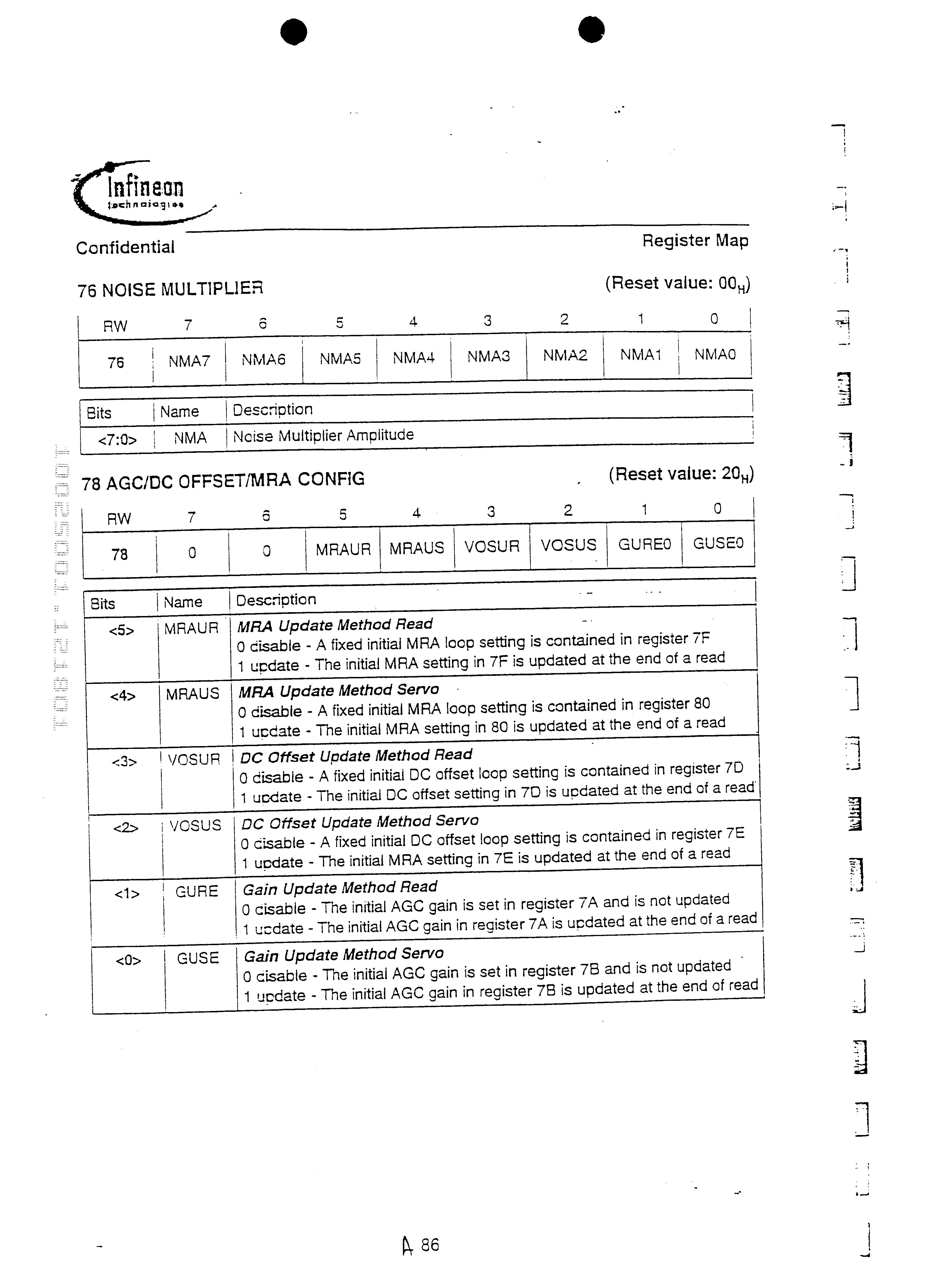 Figure US06594094-20030715-P00089