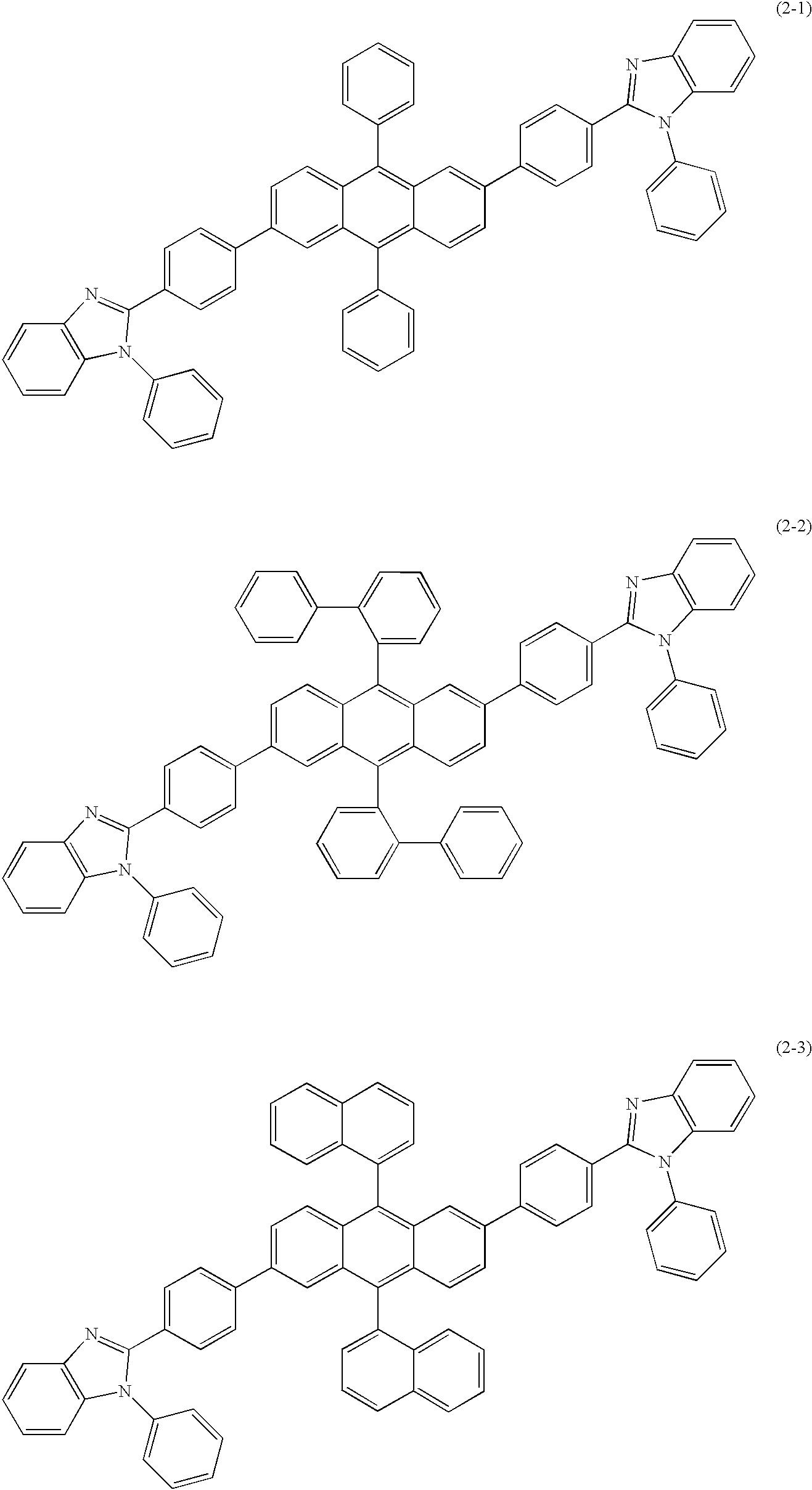Figure US20030165715A1-20030904-C00026