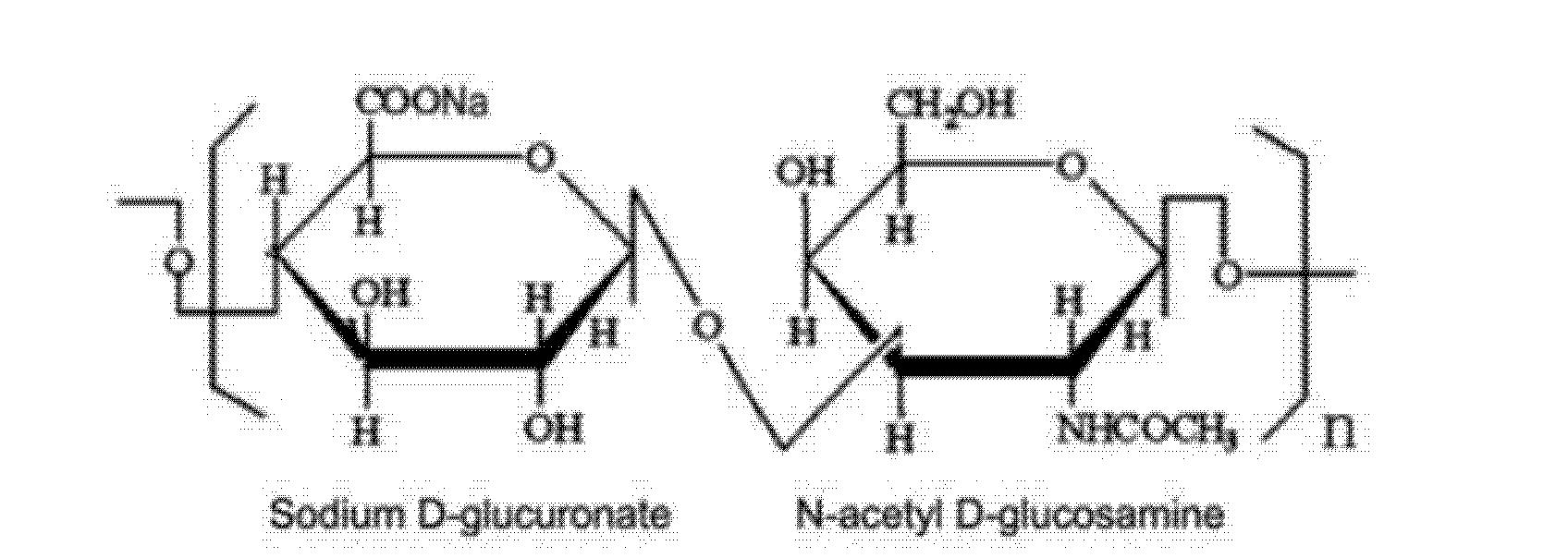Figure CN103006544BD00031