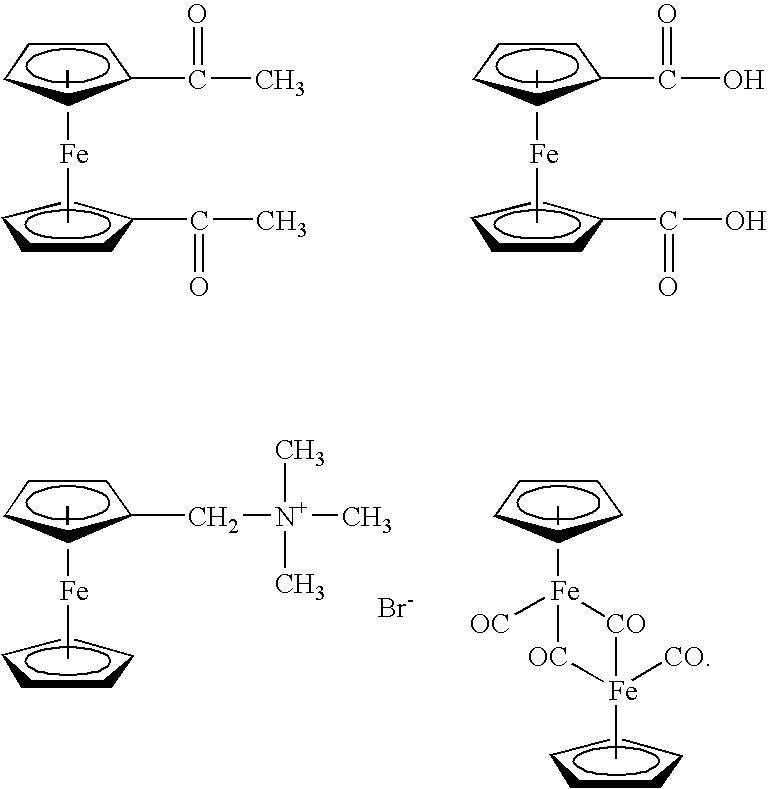 Figure US20090035673A1-20090205-C00001