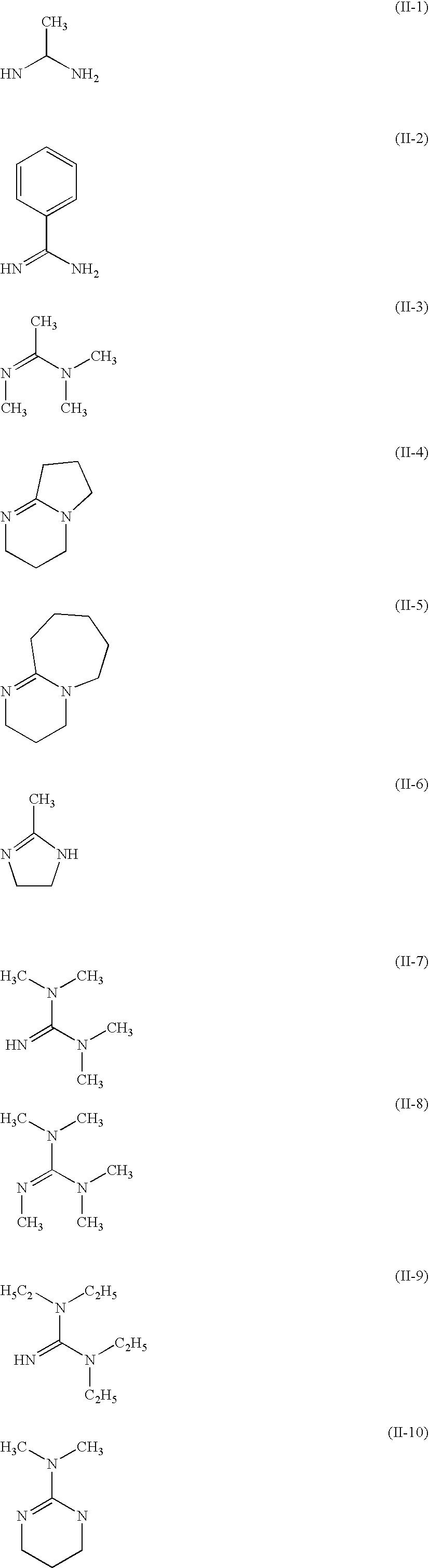 Figure US20060204732A1-20060914-C00016
