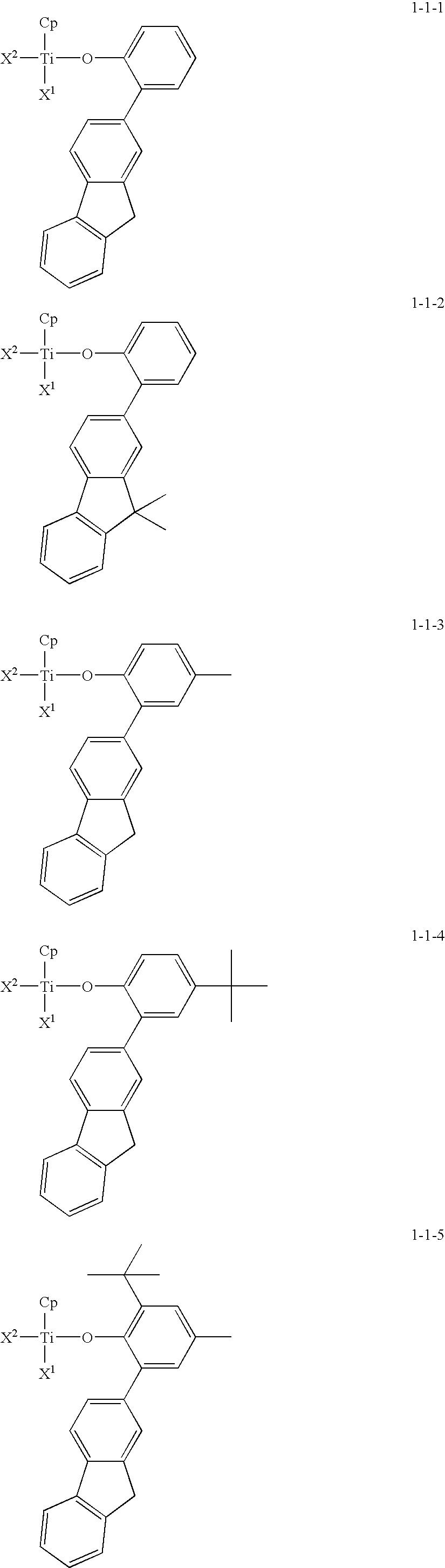 Figure US20100081776A1-20100401-C00070