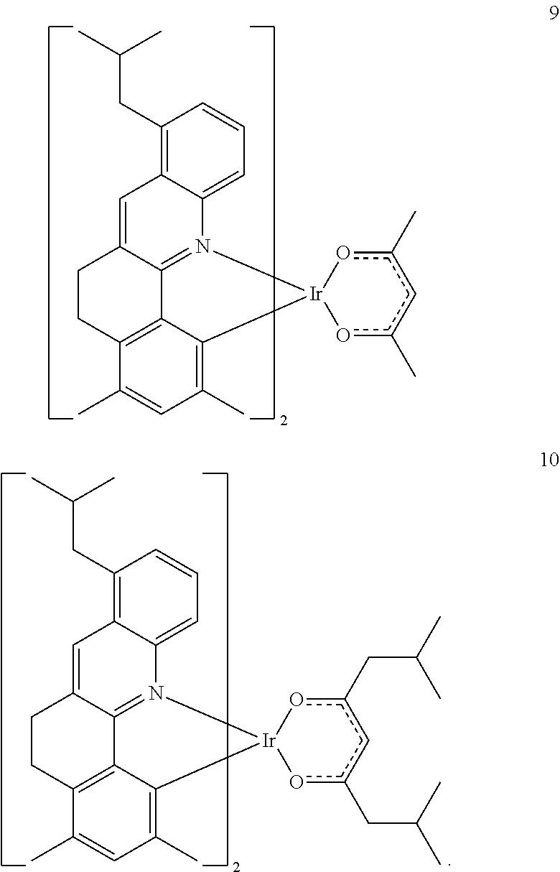 Figure US20130032785A1-20130207-C00227