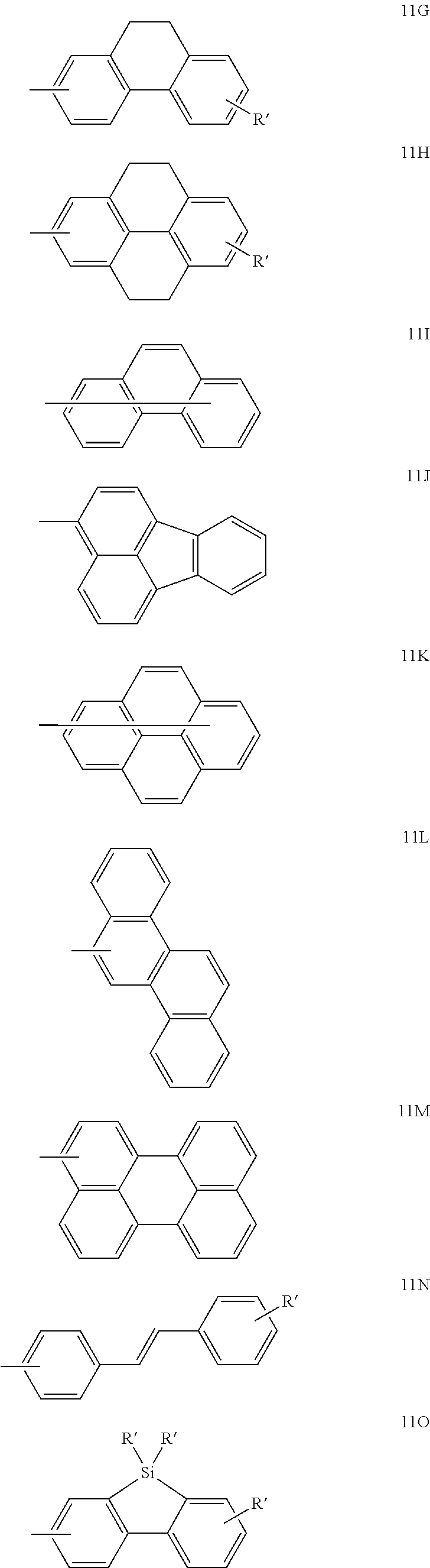 Figure US07875367-20110125-C00014