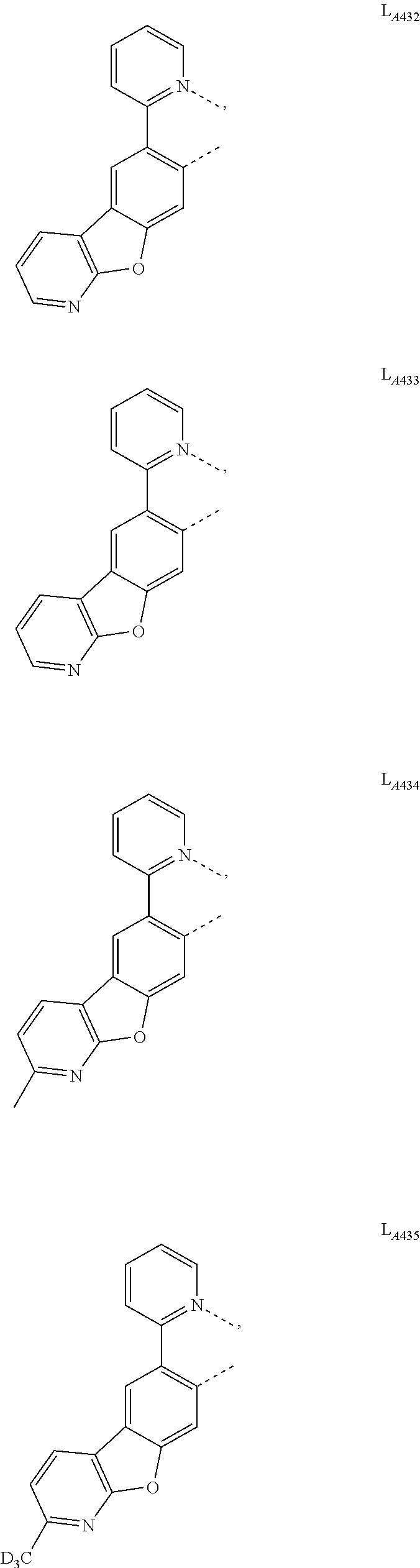 Figure US10043987-20180807-C00115