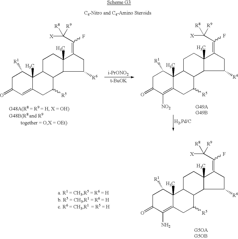 Figure US06413951-20020702-C00012