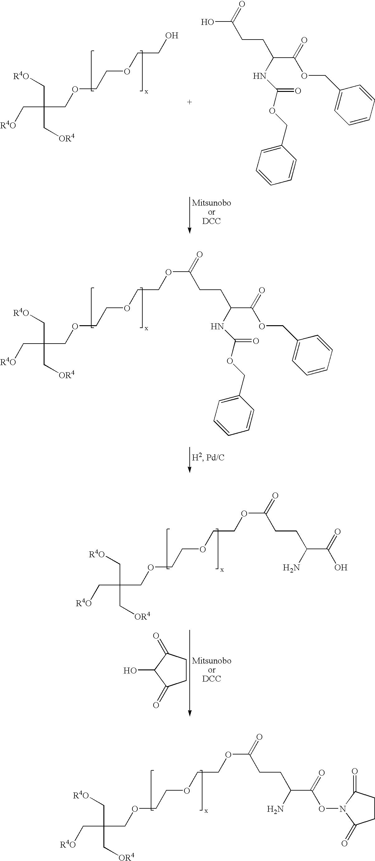 Figure US20050182468A1-20050818-C00119