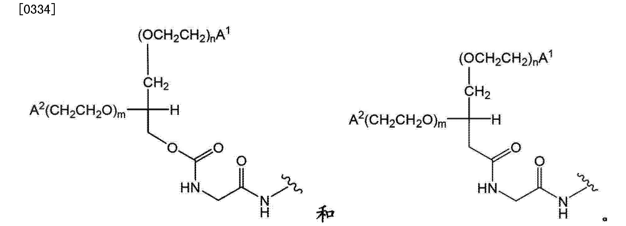 Figure CN102719508AD00631