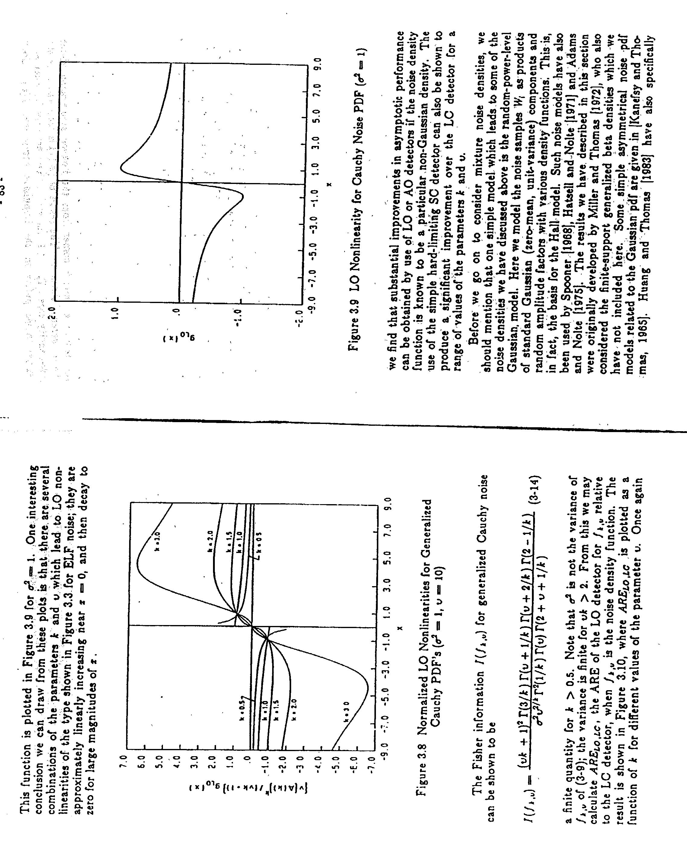 Figure US20030002710A1-20030102-P00047
