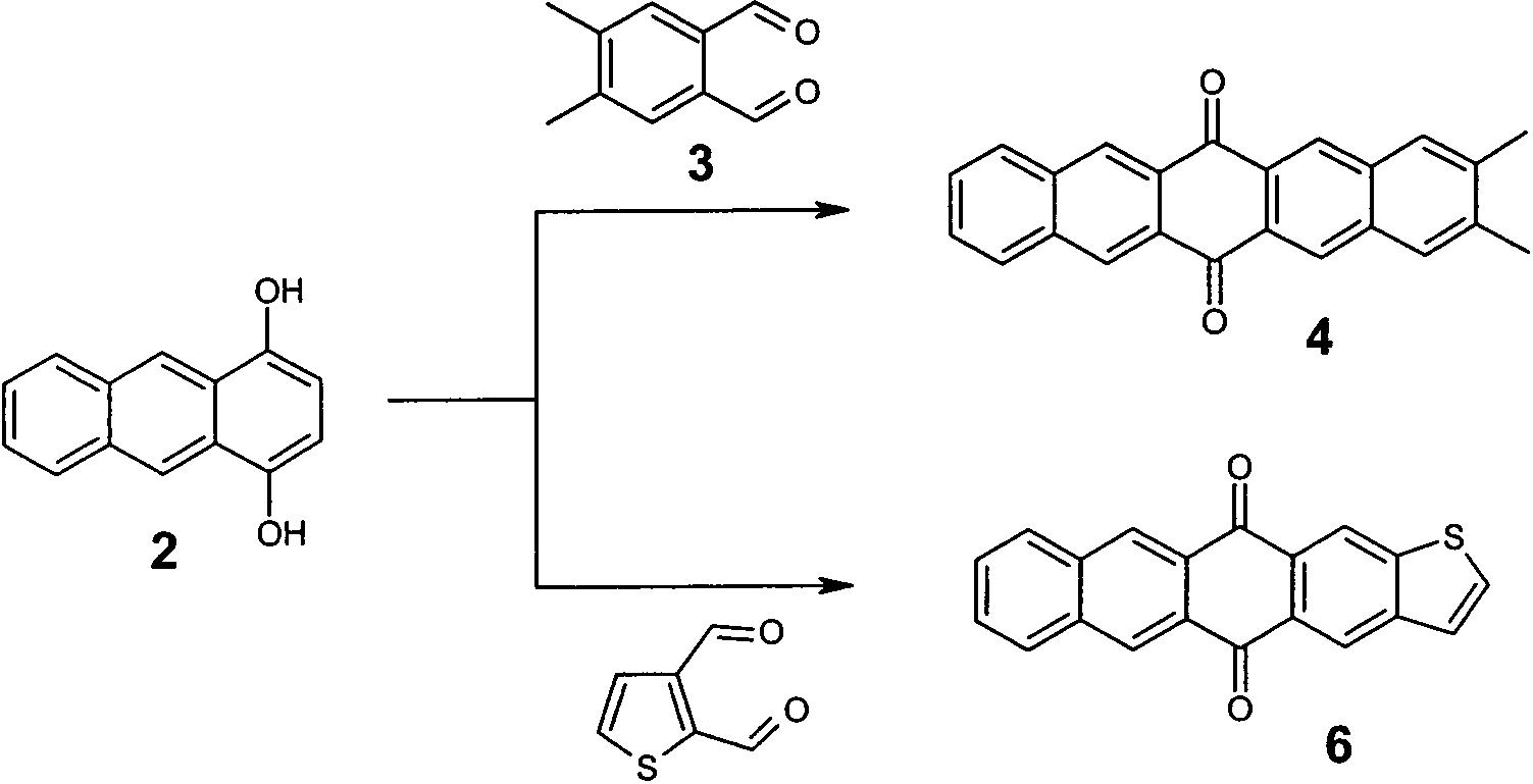 Figure 112007088954038-pct00017