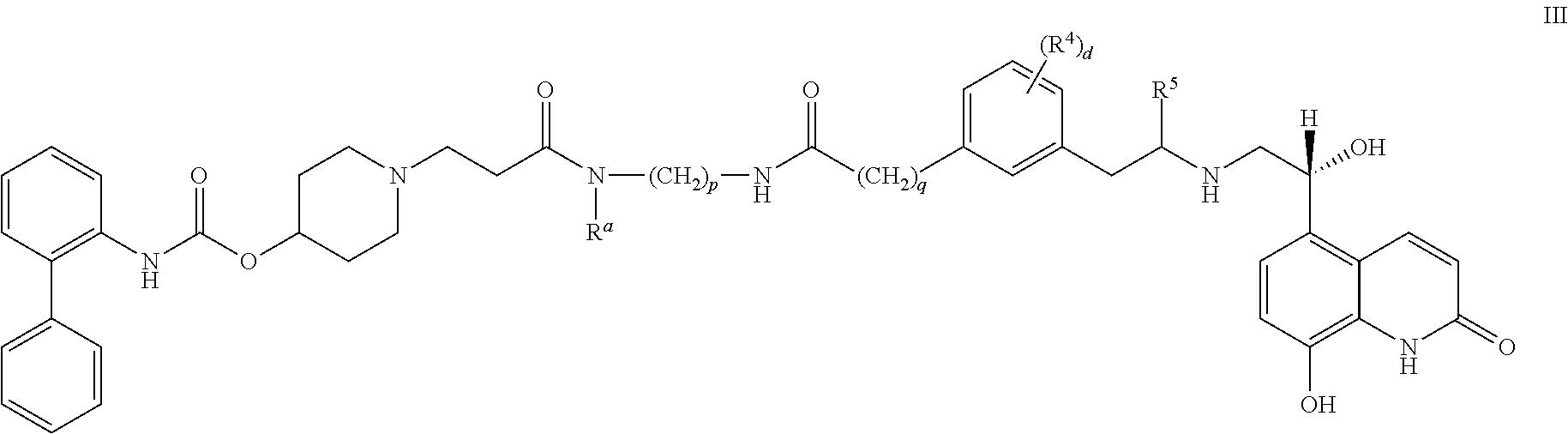 Figure US10138220-20181127-C00009