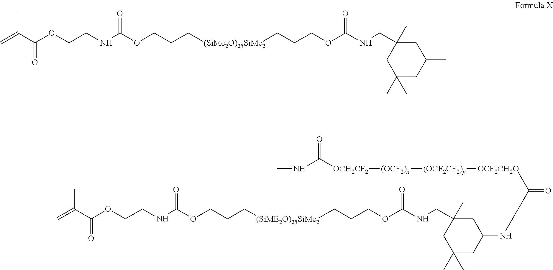 Figure US09541772-20170110-C00007