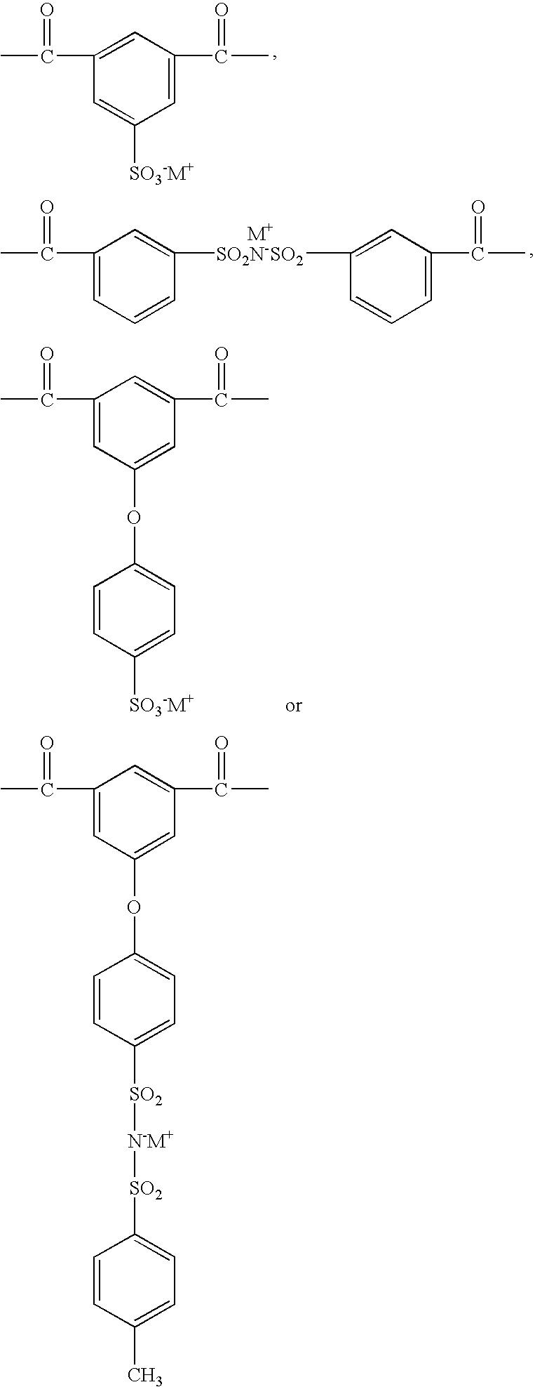Figure US07435765-20081014-C00007