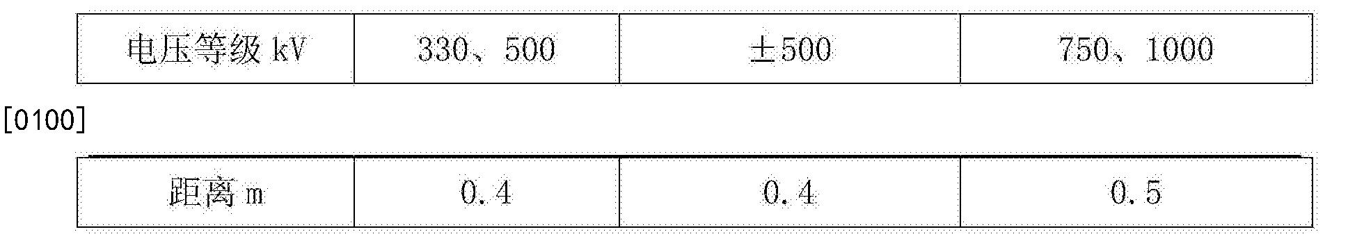 Figure CN107899143AD00132